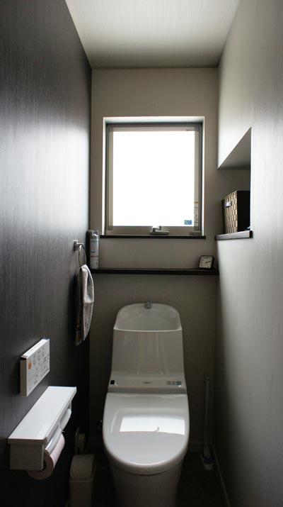 白山市の新築住宅/注文住宅/自由設計