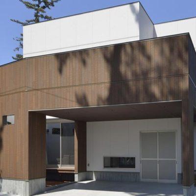 能美市の新築住宅/注文住宅/自由設計